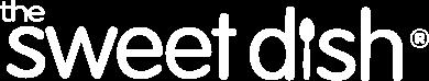 le logo du plat sucré