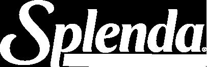 Logo Splenda